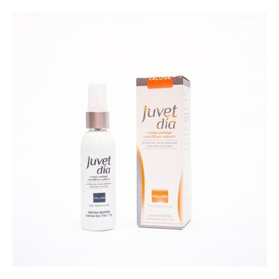Juvet-Dia-Antiage-Humectante-Reparadora-Emulsion-75ml-en-Pedidosfarma