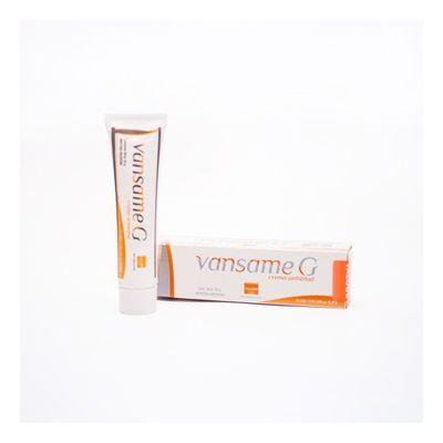 Vansame-G-Antiedad-Suavizante-Crema-30g-en-Pedidosfarma