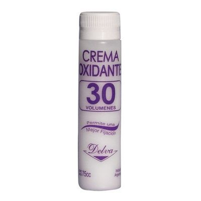 Delva-Crema-Oxidante-30-Volumenes-75ml-en-Pedidosfarma