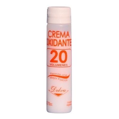 Delva-Crema-Oxidante-20-Volumenes-75ml-en-Pedidosfarma