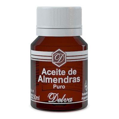 Delva-Aceite-De-Almendra-Puro-50ml-en-Pedidosfarma