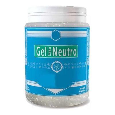 Delva-Gel-Base-Neutro-Excelente-Capacidad-Conductora-1000g-en-Pedidosfarma