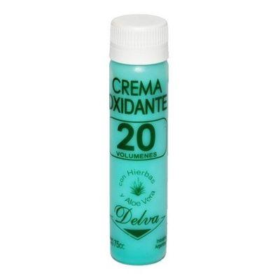 Delva-Crema-Oxidante-Natural-De-Hierbas-20-Volumenes-75ml-en-Pedidosfarma