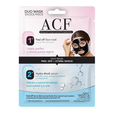 Acf-Duo-Mask-Peel-Off-Hydra-Shock-Mascara-Facial--7grs-en-Pedidosfarma