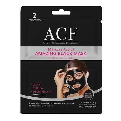 Acf-Amazing-Black-Mask-Efecto-Peel-Off-Mascara-Facial-7g-en-Pedidosfarma