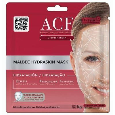 Acf-Mascara-Shock-Malbec-Hydraskin-Facial-14g-en-Pedidosfarma