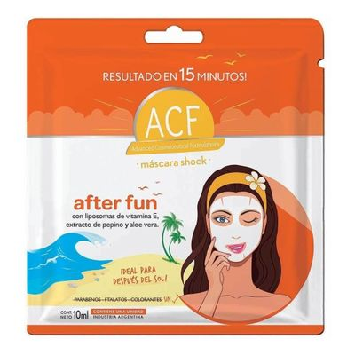 Acf-Shock-After-Sun-Mascara-Facial-10ml-en-Pedidosfarma
