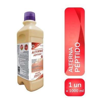 Alterna-Peptidos-Sabor-Vainilla-1000ml-en-Pedidosfarma