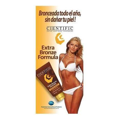 Cientific-Extra-Bronze-Rostro-Y-Cuerpo-Autobronceante-150ml-en-Pedidosfarma