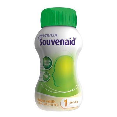 Souvenaid-Ayuda-A-Mejorar-La-Memoria-4-Botellas-X-125ml-en-Pedidosfarma