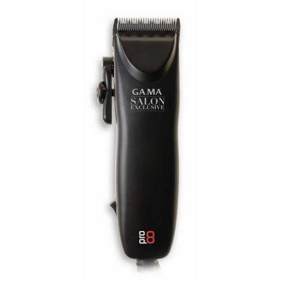 Gama-Pro-8-Clipper-Cortadora-De-Cabello-en-Pedidosfarma