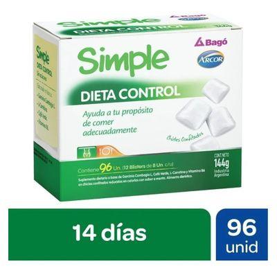 Simple-Dieta-Control-96-Unidades-en-Pedidosfarma