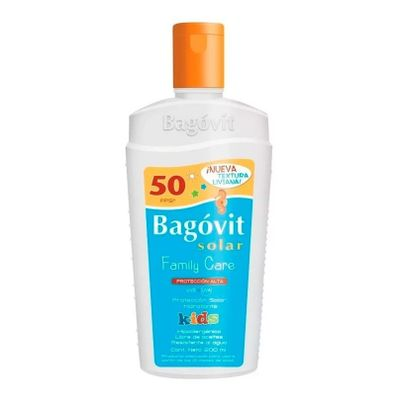 Bagovit-Solar-Family-Care-Kids-Proteccion-Solar-Fps-50-200ml-en-Pedidosfarma