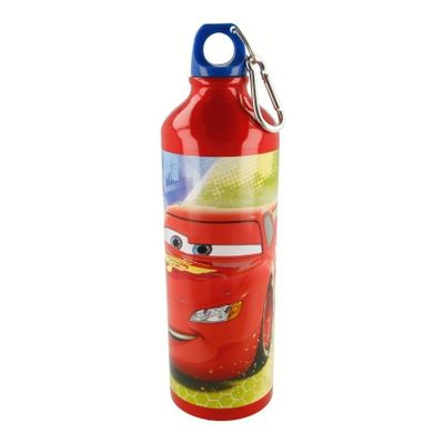 Disney-Cars-Botella-De-Aluminio-750ml-en-Pedidosfarma