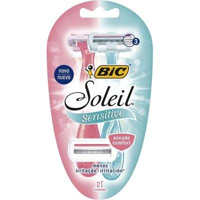Bic-Soley-Sensitive-Comfort-Maquina-De-Afeitar-2-Unidades-en-Pedidosfarma