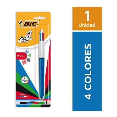 Bic-4-Colores-Original-Boligrafo-1-Unidad-en-Pedidosfarma