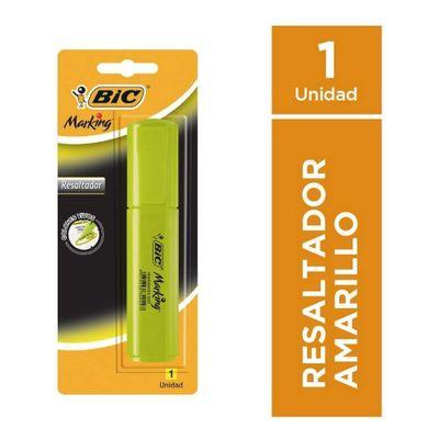 Bic-Marking-Resaltador-1-Unidades-en-Pedidosfarma
