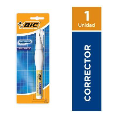 Bic-Shaken-Squeeze-Lapiz-Corrector-1-Unidad-en-Pedidosfarma