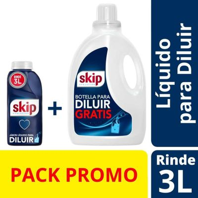 Skip-Jabon-Liquido-Para-Diluir-500ml-Y-Botella-Gratis-en-Pedidosfarma