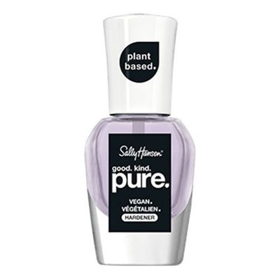 Sally-Hansen-Good-Kind-Pure-100--Vegano-Endurecedor-Uñas-en-Pedidosfarma