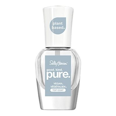 Sally-Hansen-Good-Kind-Pure-100--Vegano-Esmalte-Para-Uñas-en-Pedidosfarma