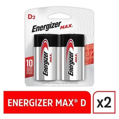 Energizer-Max-D2-Pilas-Alcalinas-2-Unidades-en-Pedidosfarma