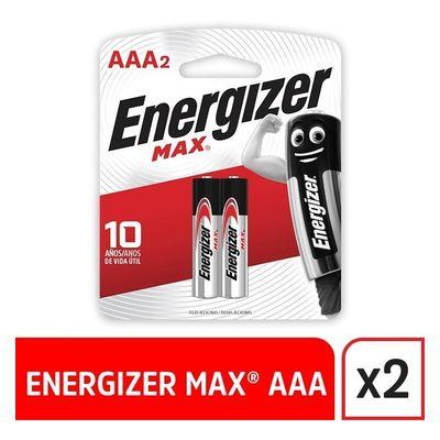 Energizer-Max-Aaa-Pilas-Alcalinas-2-Unidades-en-Pedidosfarma