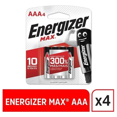 Energizer-Max-Aaa-Pilas-Alcalinas-4-Unidades-en-Pedidosfarma