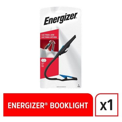 Energizer-Book-Light-11-Lumens-Luz-De-Lectura-1-Unidad-en-Pedidosfarma