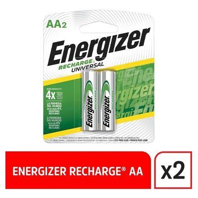 Energizer-Recargable-Aa-Pilas-Alcalina-2-Unidades-en-Pedidosfarma