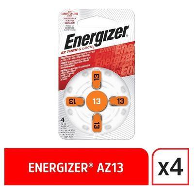 Energizer-Pilas-De-Boton-Dp13-E4-Para-Audiologia-4-Unidades-en-Pedidosfarma