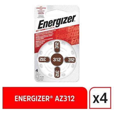 Energizer-Pilas-Boton-Dp312-E4-Para-Audiologia-4-Unidades-en-Pedidosfarma