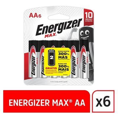 Energizer-Max-Aa-Pilas-Alcalina-6-Unidades-en-Pedidosfarma