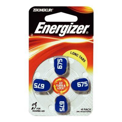 Energizer-Pilas-Boton-Dp675-E4-Para-Audiologia-4-Unidades-en-Pedidosfarma