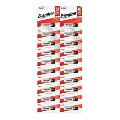Energizer-Max-A-A-A-Pilas-Alcalina-Cartel-20-Unidades-en-Pedidosfarma