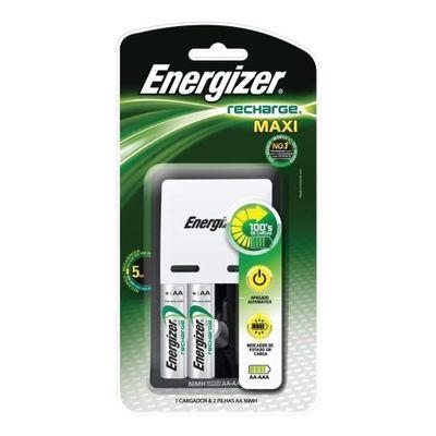 Energizer-Cargador-Maxi-Con-2-Pila-Aa-1-Unidad-en-Pedidosfarma
