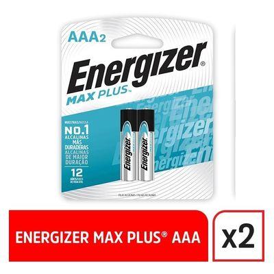 Energizer-Max-Plus-Aaa-Pilas-Alcalinas-2-Unidades-en-Pedidosfarma