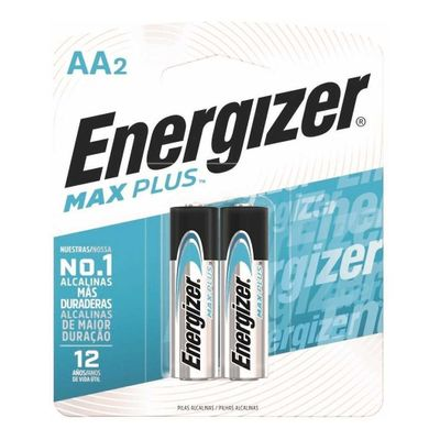 Energizer-Max-Plus-Aa-Pilas-Alcalinas-2-Unidades-en-Pedidosfarma