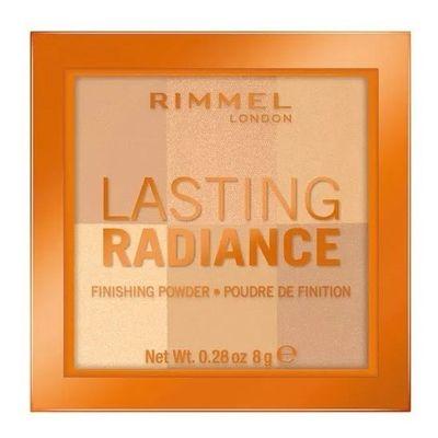 Rimmel-Lasting-Radiance-Polvo-Iluminador-8g-en-Pedidosfarma