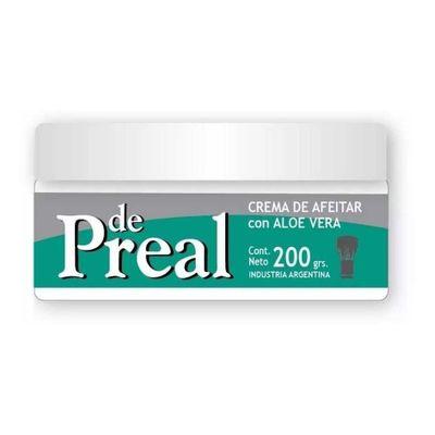 De-Preal-Crema-De-Afeitar-Con-Aloe-Vera-200g.-en-Pedidosfarma