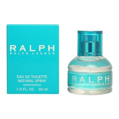Ralph-Lauren-Clasico-Perfume-Importado-Mujer-Edt-30ml-en-Pedidosfarma