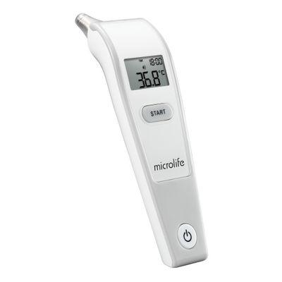 Microlife-Termometro-Timpanico-Ir150-en-Pedidosfarma