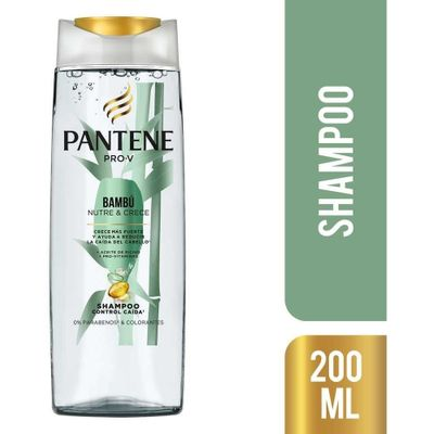 Pantene-Pro-V-Bambu-Shampoo-200ml-en-Pedidosfarma