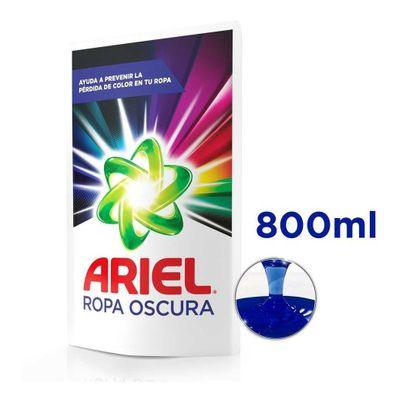 Ariel-Ropa-Oscura-Jabon-Liquido-Recarga-800ml-en-Pedidosfarma