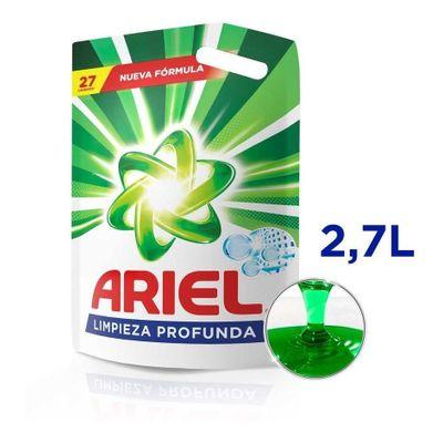 Ariel-Limpieza-Profunda-Jabon-Liquido-Recarga-27-Litros-en-Pedidosfarma