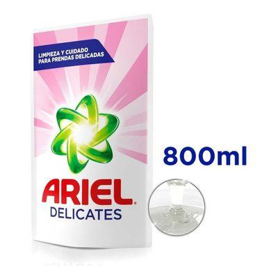 Ariel-Delicates-Jabon-Liquido-Recarga-800ml-en-Pedidosfarma