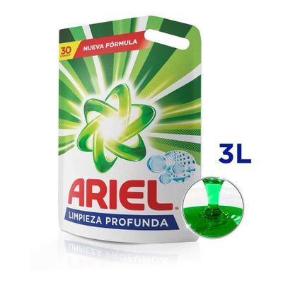 Ariel-Limpieza-Profunda-Jabon-Liquido-Recarga-3-Litros-en-Pedidosfarma