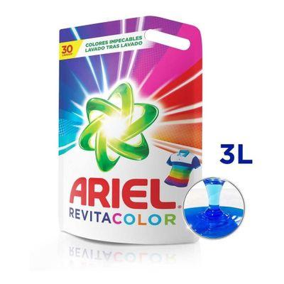Ariel-Revitacolor-Jabon-Liquido-Recarga-3-Litros-en-Pedidosfarma