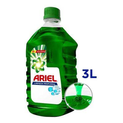 Ariel-Limpieza-Profunda-Jabon-Liquido-3-Litros-en-Pedidosfarma