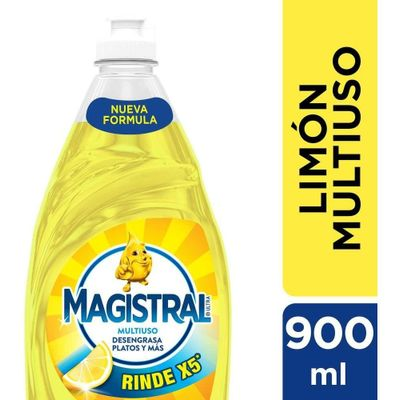 Detergente-Magistral-Multiuso-Limon-Sintetico-En-Botella-900-en-Pedidosfarma